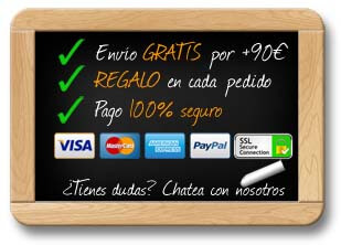 {l s='Envio gratis!'}